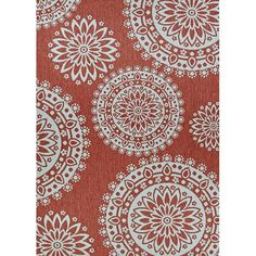 Elegant 10 X 20 Outdoor Rug 10 X 20 Outdoor Rug This Elegant 10 X 20 Outdoor Rug Gallery Was Upload On July In 2020 Area Rugs Outdoor Rugs Cheap Area Rug Collections