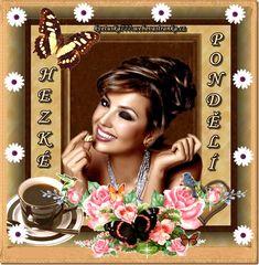 Pondělí obrázky, citáty a animace pro Facebook (stránka 2) - ObrazkyAnimace.cz Crown, Night, Facebook, Jewelry, Corona, Jewlery, Jewerly, Schmuck, Jewels