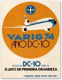 varig-dc10.jpg (321×415)