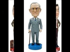 How to Order Custom Bobbleheads From Whoopgift Uk - Once you approve the proof, our artisans will give the final touches to your own custom bobblehead and it will be shipped to you as per your shipping instructions.  - http://www.whoopgift.co.uk/how-to-order/