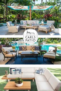 Inspirational Carls Outdoor Furniture