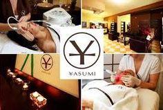 Salon Yasumi Spa oferuje zabiegi z zakresu modelowania sylwetki, medycyny estetycznej itp.