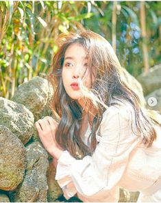 Korean Girl, Asian Girl, Korean Star, Kpop, Korean Celebrities, Aesthetic Girl, Kawaii Girl, Korean Actresses, Korean Beauty