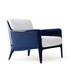 арт-объектная мебель
