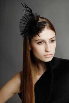 Angela Kaeser Make-up & Hair   BEAUTY .