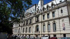 La Casa más grande de Buenos Aires (fotos propias) - Taringa!