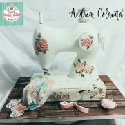 A place for people who love cake decorating. Love Cake, Amazing Cakes, Finger Foods, Coco, Cake Decorating, Daily Inspiration, Birthday Cakes, Vintage, Ideas