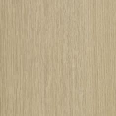TERA L-Shape Reception Desk, Chestnut + White by MDD Office Furniture
