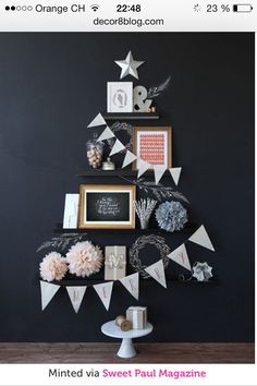 cristmastree