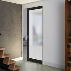 All pocket cassettes may be kerbside delivery only and not in to the home. doors are delivered separately. All doors can slide open left or right, you decide when installing them, delivery will be from two separate suppliers. Cavity Sliding Doors, Sliding Pocket Doors, The Doors, Panel Doors, Pocket Door Frame, Door Fittings, Flush Doors, Architrave, Frosted Glass
