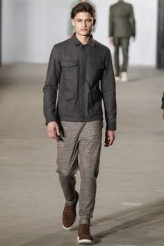 Todd Snyder Fall 2016 Menswear Fashion Show Ny Fashion Week, Fashion Show, Mens Fashion, Fashion Outfits, Fashion Design, Fashion Styles, Vogue Paris, Todd Snyder, Mens Fall