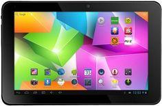 Manta MID1005  - DigitalPC.pl - http://digitalpc.pl/opinie-i-cena/tablety/manta-mid1005/