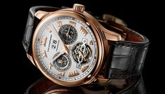 """Who is Invicta Watch Group? Meaning """"invincible"""" in Latin, Invicta watches were really made as early as Creator Raphael Picard wanted to bring customers high quality Swiss watches… Amazing Watches, Beautiful Watches, Cool Watches, Elegant Watches, Stylish Watches, Rolex Watches For Men, Fine Watches, Wrist Watches, Men's Watches"""