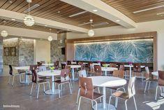 cafeteria no hospital - Pesquisa Google
