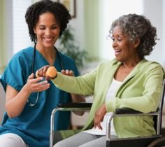 Quality #PhysicalTherapy for #Treatment of #Injuries.  #PhysicalTherapyGlenardeMaryland  #PhysicalTherapyMitchellville