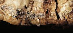 chauvet cave art prints - Google Search Chauvet Cave, Moose Art, Art Prints, Google Search, Painting, Animals, Art Impressions, Animales, Animaux