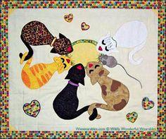 nutcracker pattern on Etsy, a global handmade and vintage