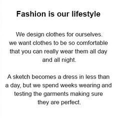 Chrisst - Avant Garde Romantic Fashion, please visit www.chrisst.com