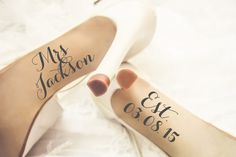 How to Personalize Your Wedding 25 Stylish Ways to Mark The Moment!