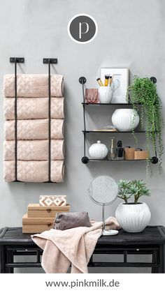 Modern-day Inside Style In Your Laundry Space Modern Bathroom Ideas: Organize Your Bathroom With This Scandinavian Design. Love Your Home, Modern Bathroom, Bathroom Ideas, Bathroom Interior, Moving House, Nature Decor, Inspired Homes, Amazing Bathrooms, Home Decor Accessories