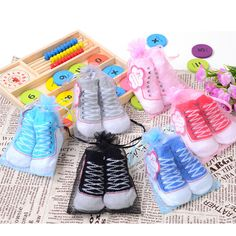baby shoes 1 pair Infant Newborn Socks Winter 100% Cotton Sock Baby Non-slip Socks Baby Clothing Accessories♦️ B E S T Online Marketplace - SaleVenue ♦️👉🏿 http://www.salevenue.co.uk/products/baby-shoes-1-pair-infant-newborn-socks-winter-100-cotton-sock-baby-non-slip-socks-baby-clothing-accessories-2/ US $0.95