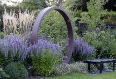 Portfolio | greencube garden and landscape design