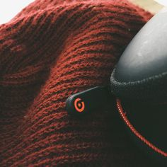 beanie and beats