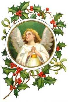 Free Angel Graphics - Image 8