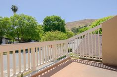 6459 Camino Verde Dr SAN JOSE, CA 95119