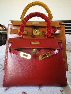 knockoff hermes bag - Herm��s Mini Kelly bag | Herm��s Mini Kelly bags | Pinterest | Kelly ...