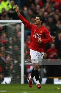 Cristiano Ronaldo Cr7, Cr7 Vs Messi, Cristiano Ronaldo Manchester, Cristino Ronaldo, Ronaldo Football, Lionel Messi, Manchester United Ronaldo, Manchester United Old Trafford, Manchester United Legends