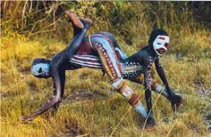 Mursi man, Omo Valley, Ethiopia - חיפוש ב-Google
