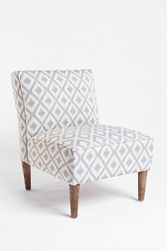 Also a good chair from Urban Outfitters $379
