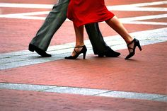 Pilates and Tango Retreat in Buenos Aires 10 days | 2017 dates coming soon… Practice Pilates daily, breathe in the Buenos Aires romance and dance to the rhythm of Tango. Combine the precision of Pilates with the passion of Tango, in the city where it all began. The accommodation is truly charming, the food magnificent and there are some incredible