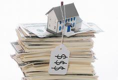 Anatomy of a Mortgage Loan