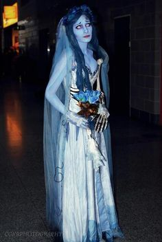 Best Cosplay Ever (This Week) - 04.16.13 - ComicsAlliance | Comic book culture, news, humor, commentary, and reviews