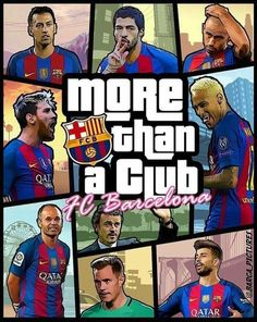 Neymar and Co Lionel Messi, Messi Soccer, Soccer Memes, Soccer Sports, Soccer Quotes, Soccer Tips, Nike Soccer, Soccer Cleats, Barcelona Futbol Club