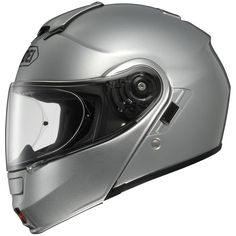 Shoei Neotec Motorcycle Helmet  Description: The Shoei Neotec Motorbike Helmet is packed with       features..              Specifications include:               SAFETY                      Shell in AIM – Organic fibre and multi-composite fibre in         various layers for a shock-absorbent shell with optimum rigidity  ...  http://bikesdirect.org.uk/shoei-neotec-motorcycle-helmet-13/