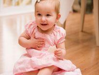 Je hebt het vast wel eens meegemaakt: je baby blijft maar huilen, maar jij hebt geen idee wat er aan de hand is. Babygebarentaal kan dé oplossing zijn om met je baby te communiceren.