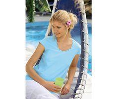 Femei > Bluze / Pulovere  In Oferta La Magazinul Quick24