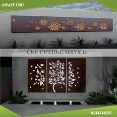 cutting and engraving acrylic, plastic, PET, ABS, polystyrene, wood, MDF, cardboard and paper, plywood etc cutting and engraving in Dubai,  Sharjah, ajman, RAK, Fujairah, UAE.  awafy.tumblr.com   Wedding Arch Decor Wedding Backdrop Ceremony Arch Wedding Decor Wedding Decorations    CARPENTRY, JOINERY, INTERIOR, EXTERIOR Arch Wedding, Wedding Ceremony Backdrop, Ceremony Arch, Decor Wedding, Wedding Decorations, Cnc, Acrylic Plastic, Sharjah, Pattern Cutting