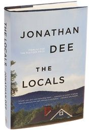 'The Locals' Explores the Tensions Between Townies and Weekenders - The New York Times
