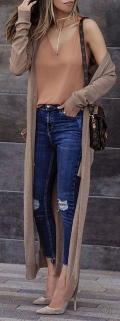 38 totally perfect winter outfits ideas you will fall in love with 16