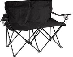 190 Best Camping Chairs Images Camping Chairs Camping