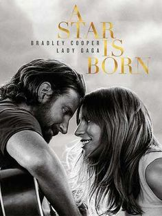 A Star is Born: Movie Review Hangover Series, Music Tours, Supporting Actor, Stage Show, Music Labels, Famous Singers, A Star Is Born, Shallow, Lady Gaga