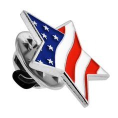 Apparel Sewing & Fabric 2019 New Style U.s.a Canada Friendship Flag Metal Pin Badges For Clothes In Badges Button On Brooch Plating Brooches For Jewelry Neither Too Hard Nor Too Soft