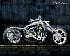 Yamaha-Super-BIKES-HD-Wallpapers-15.jpg (1280×1024)
