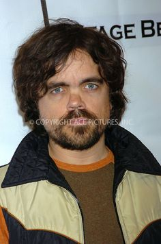 Peter Dinklage arrived at the premiere of 'Stage Beauty' on the final day of the 2004 Tribeca Film Festival. New York City. May 8 2004. Please byline: AJ SOKALNER/ACE Pictures.   ..*PAY-PER-USE*      ....IMPORTANT: Please note that our old trade name, NEW YORK PHOTO PRESS (NYPP), is replaced by new name, ACE PICTURES. New York Photo Press and ACE Pictures are owned by All Celebrity Entertainment, Inc.......All Celebrity Entertainment, Inc:  ..contact: Alecsey Boldeskul (646) 267-6913…
