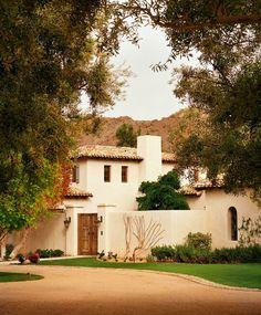 30 best spanish mission home styles images haciendas spanish rh pinterest com
