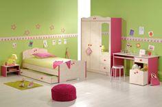 Dormitor fetite Miss Griotte   #Mobila Snug, Kids Room, Toddler Bed, Children, Rooms, Furniture, Home Decor, Quartos, Homemade Home Decor